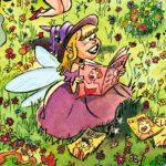 fairy-tales-d8cbe99c4eb34493eb5ea43edb295c44