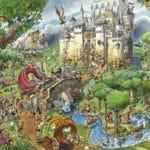 fairy-tales-f8e66dd334043510a81b92f1e824ce9b