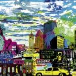 i-love-new-york-40501e1268d98547717bacb2ca7f6e4c