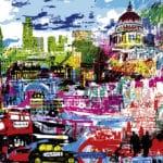 i-love-london-fabddf1269cd7abca204cd0f62ebd362