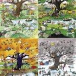 4-seasons-ea63c09d708c475dfd1bf86492a15618
