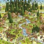 black-forest-habitat-6b683eb76ac419b4e9d9b32c3253efc0