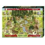 black-forest-habitat-9a66553ce107675d84632ffff1f28652