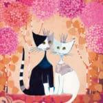 romance-2e6fd259a2ab7f6fb187508ff67fff49