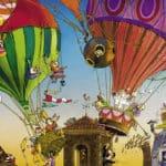 ballooning-c771b232ed00647adc87df04afa4e21f