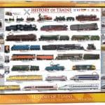 history-of-trains-9b230174ebbacde070a5d372211d1770