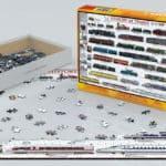 history-of-trains-7d6d3c445fe4a3c79d88c0481b6068ff