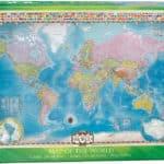 map-of-the-world-069960c2ac9fc6bf2bb3c8d8cd37c8ec