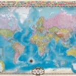 map-of-the-world-0afa4bf9ebe6e1221050b43e231eebdf