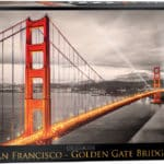 san-francisco-golden-gate-bridge-1f61a743bbd1160f1aa69b087e3c90cc