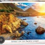sunset-on-the-pacific-coast-0719263347a820090087847f5e804691