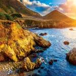 sunset-on-the-pacific-coast-e95bc0e2c3ac8f6cb12c0a203f4ad21c