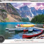 canoes-on-the-lake-4b2de30fbb75d3c91addabdd04a32e85