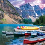 canoes-on-the-lake-274c63c88919fecba5015ef7410a3a79