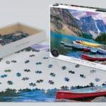 canoes-on-the-lake-71b07b1614b42a970bea5b3744593f88