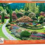 the-butchart-gardens-sunken-garden-26c734ab8def84426ae121714892a342