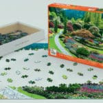 the-butchart-gardens-sunken-garden-a6a62ce39c556a8562a3add0856a6f66