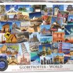 globetrotter-world-2327a9027d24420f5ac79d9ba4bd26d5