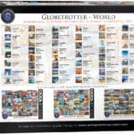 globetrotter-world-f1eb623a60108fc103310588b6861997