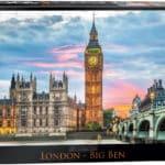 london-big-ben-fd86cd858134edf701c922ce00b11bb7
