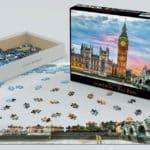 london-big-ben-e17f12d9e7f3804314ca8a33d6d77740