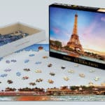paris-la-tour-eiffel-b0c5a6a8547abd653c9360374da1a163