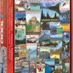 travel-canada-vintage-posters-2cf7d2f8081d21f485b099abb4b94404