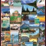 travel-canada-vintage-posters-104f7d63f5c6e5f8f815dc0204e05a6e