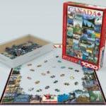 travel-canada-vintage-posters-03e064b30f332e99f93675f62495691b