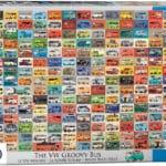 the-vw-groovy-bus-3871372480732a808aa1285afdb7b8d0
