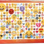 emojipuzzle-what-s-your-mood-58fe6736c7a8a2d36945743b8fcf9a77
