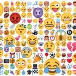 emojipuzzle-what-s-your-mood-0382e98db37fa38ebbc588cacedd070c