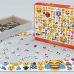 emojipuzzle-what-s-your-mood-f4b8034c90d062a743130575df2a1a6c