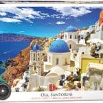 oia-santorini-greece-eb9eea8dc1c2b43b0e9e0103d05037d5