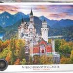 neuschwanstein-castle-germany-66a97cd2605fc03a1b33b79af7271e34