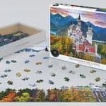 neuschwanstein-castle-germany-1301710829884104154b97312c92d7a8