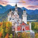 neuschwanstein-castle-germany-6d842dda605114b0e3244ea25339732f