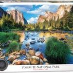 yosemite-national-park-california-00307e2fe43339a563315d19d5f2e694