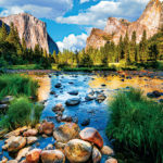 yosemite-national-park-california-347532dc4b714eb495c068b2092261fd