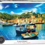 portofino-italy-99fe68d645046142d6757290c3169176