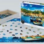 portofino-italy-2764120602fecfb0736ab782cf73ec6c