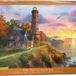 the-old-lighthouse-20c4c110a2b134ae2ae7f8f259e26307