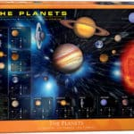 the-planets-be1d30fe11d1f66b1c35a493f13422c4