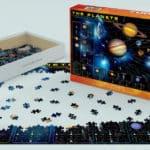 the-planets-f8ad6954f427b94e55469aca81336ec0