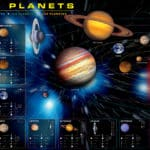 the-planets-51010ffe5176a1d726dc9a8daf4ddee1