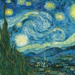 starry-night-0e285c0feb1989dbc3bf1ce24e3d451b