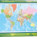 modern-map-of-the-world-6ea258028a28b0976e340f378359256e