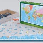 modern-map-of-the-world-3b17ddf3709356ef560a8b395812c497