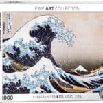 great-wave-off-kanagawa-82ef34196e91bf59ffdb3611478411ae