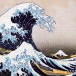 great-wave-off-kanagawa-1242810136c49587d4146d589c7e5faa